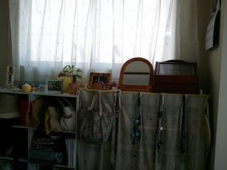 2011-03-31 10.57.29.jpg