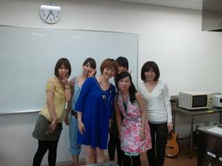 2011-05-14 16.35.26.jpg