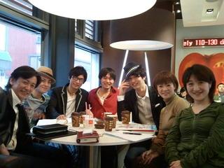 2012-04-03 15.55.03.jpg