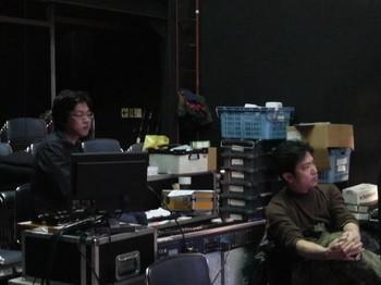 iwato ookubo.jpg