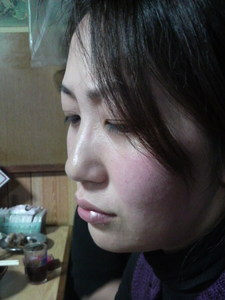 haruka1.jpg