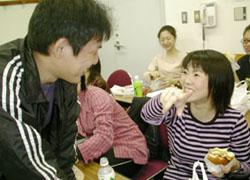 p04_keiko_03.jpg